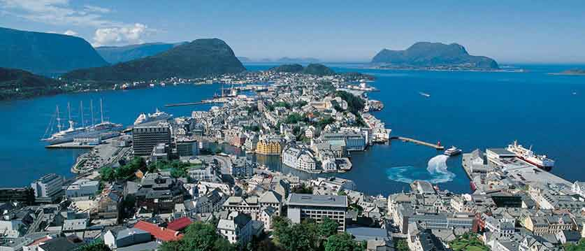Ålesund_big.jpg